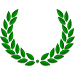 laurel_wreath1