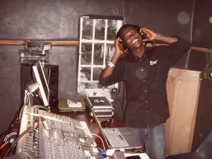 studio sinbob studio