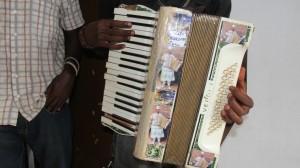 salis old accordion