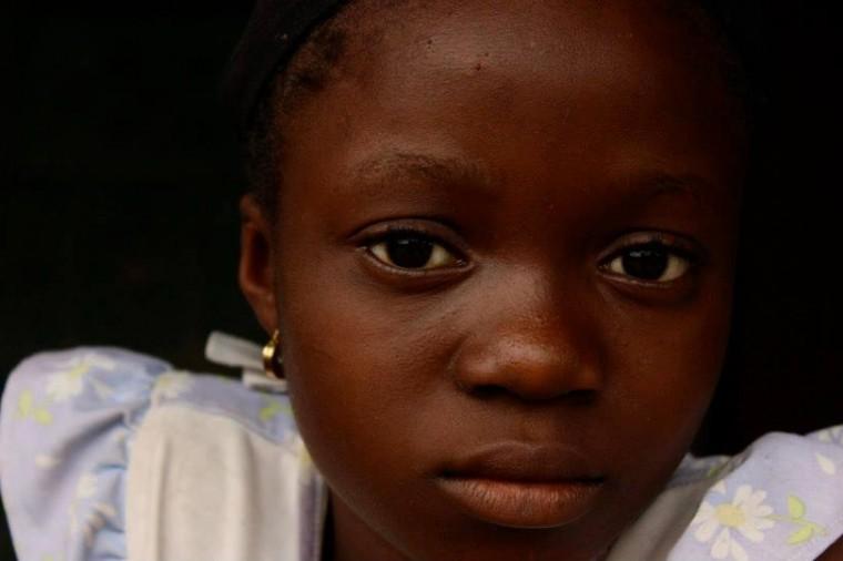 Ebola Josta Hopps girl copy