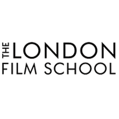 london-film-school