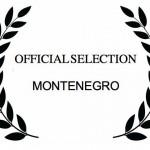 laurels-montenegro-jpg