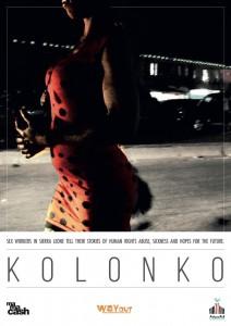 Kolonko-portrait