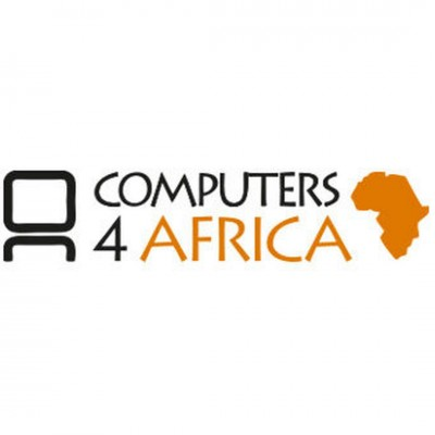 computers for africa use