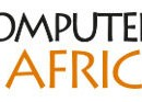 logo computers 4 africa-1