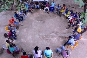 MAI circle