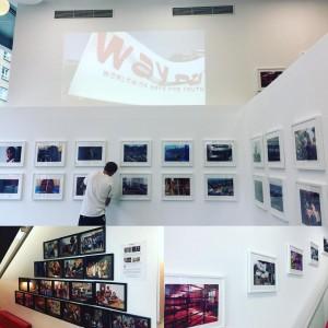 exhibition diorama copy