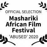 LAURELS ABUSED Mashariki
