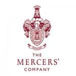 mercers-company2
